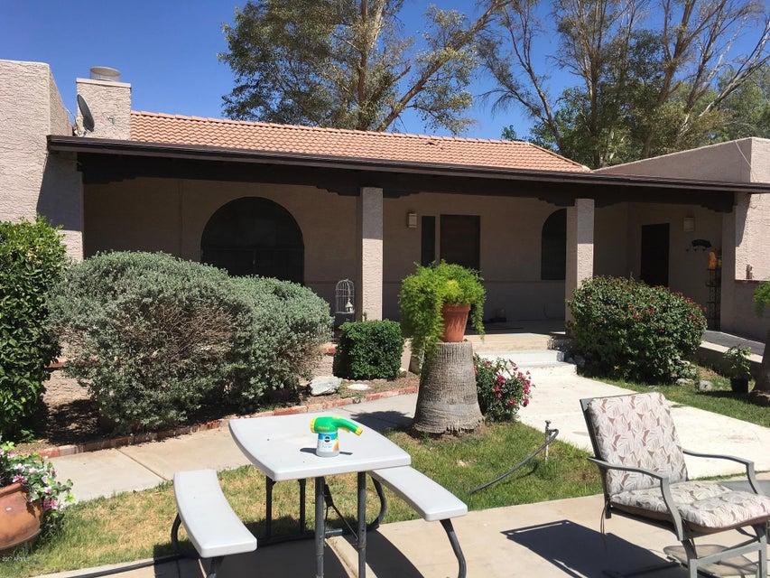 41887 N RATTLESNAKE Road, San Tan Valley, AZ 85140