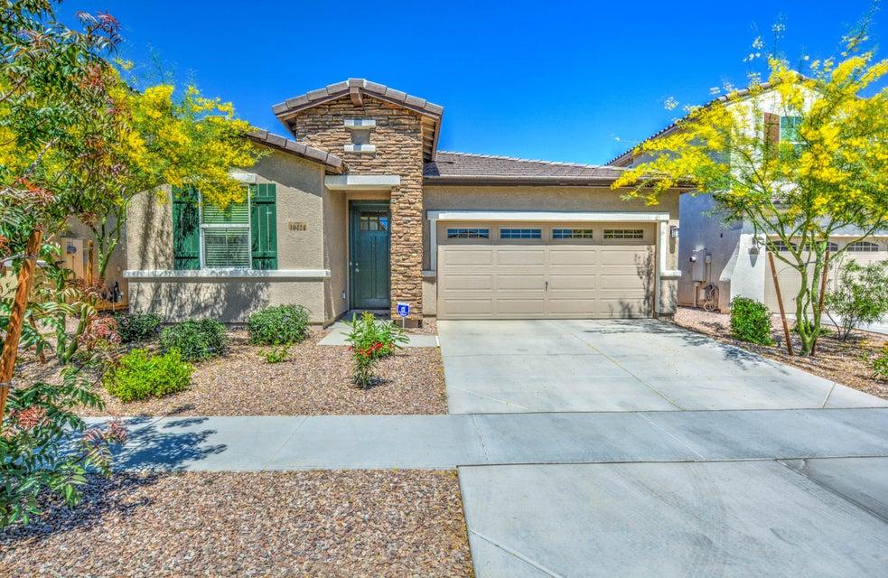 10414 W PIMA Street, Tolleson, AZ 85353