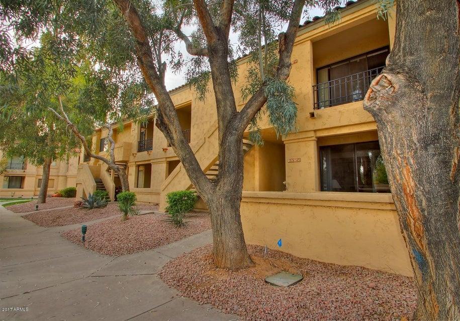 9708 E VIA LINDA Unit 2357 Scottsdale, AZ 85258 - MLS #: 5604797