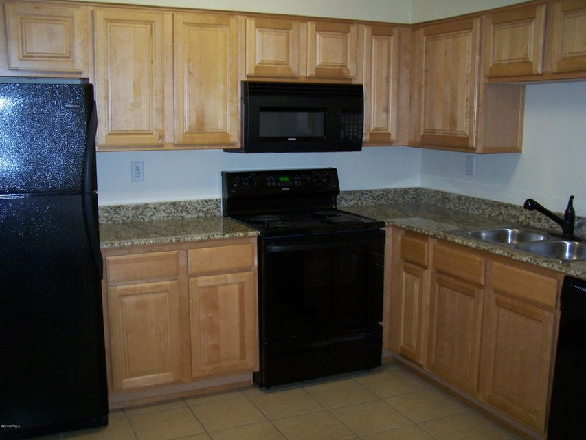 330 S BECK Avenue 112, Tempe, AZ 85281