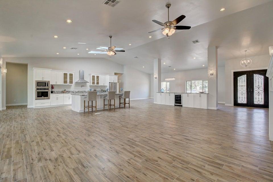 44 W Knight Lane Tempe, AZ 85284 - MLS #: 5604856