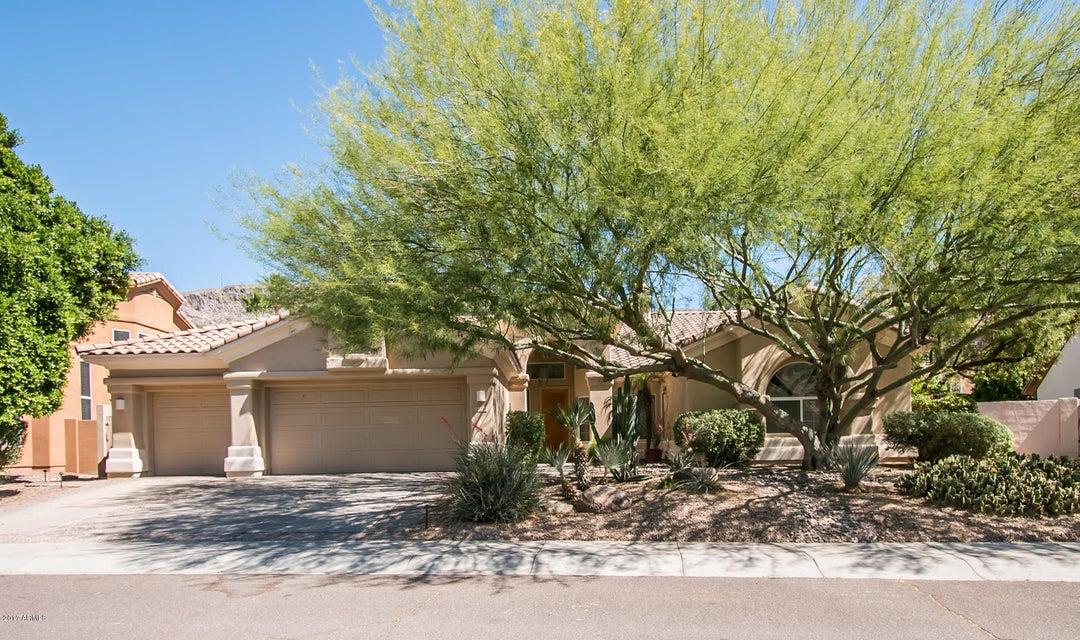 1236 E Squawbush Place, Phoenix, AZ 85048