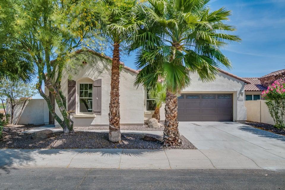 2178 E WISTERIA Drive, Chandler, AZ 85286