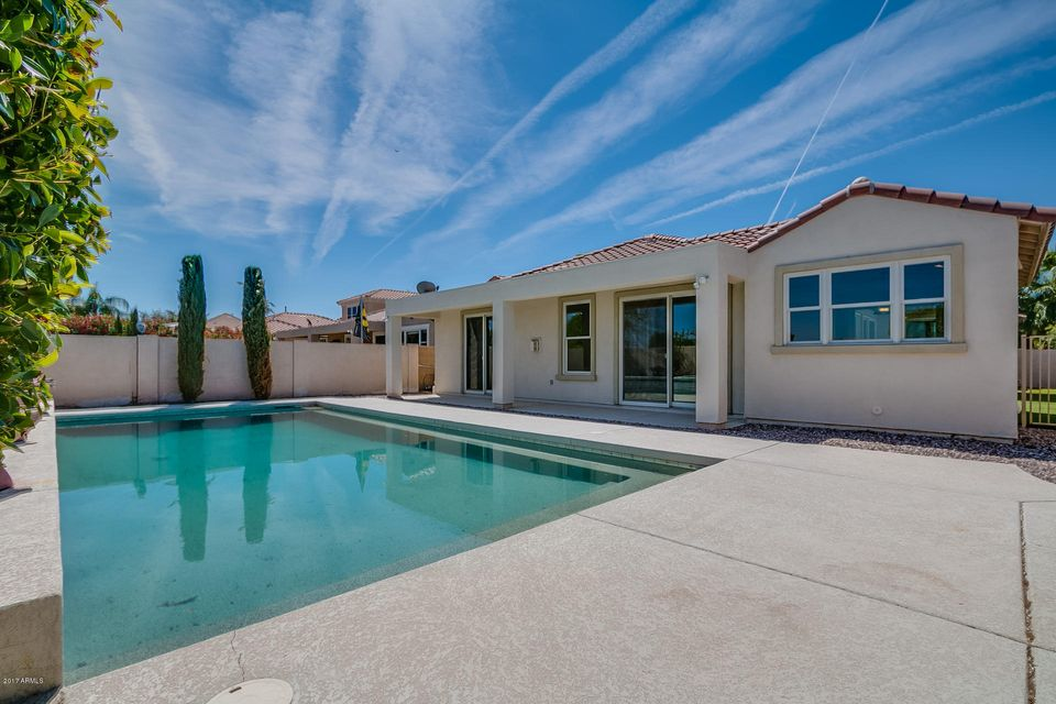 MLS 5606009 2178 E WISTERIA Drive, Chandler, AZ 85286 Chandler AZ Markwood North