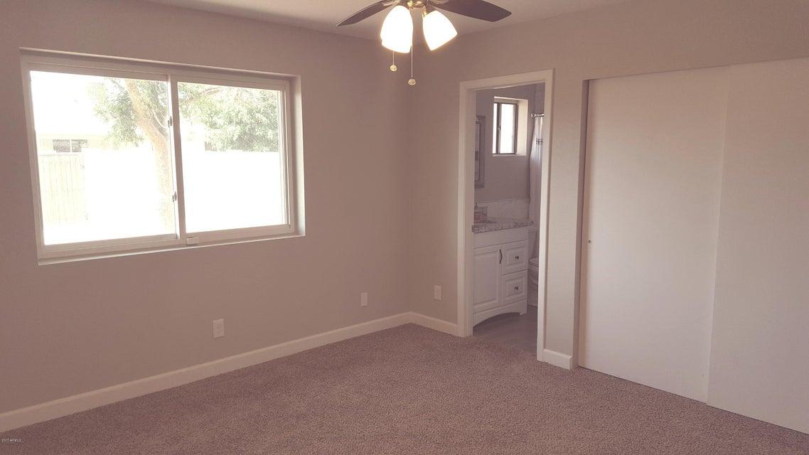 2008 W ERIE Street Chandler, AZ 85224 - MLS #: 5604944