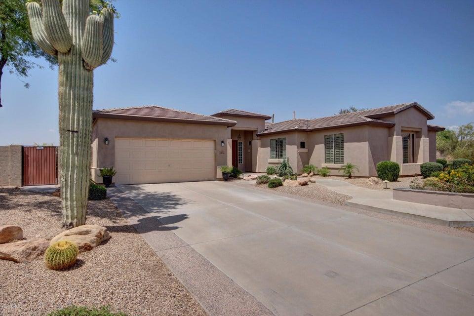 7840 E LELAND Circle, Mesa, AZ 85207