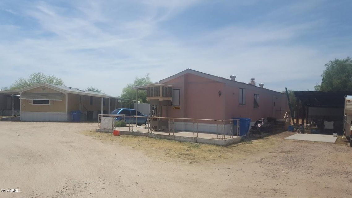 22222 N 27TH Avenue, Phoenix, AZ 85027