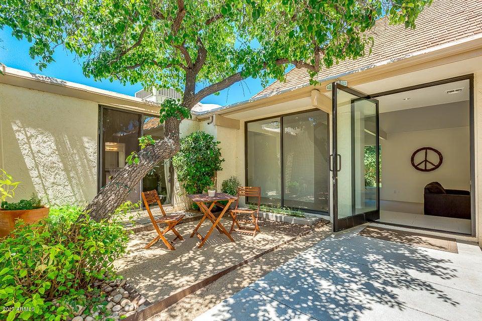 7034 N BARBADOS Place Phoenix, AZ 85021 - MLS #: 5605040