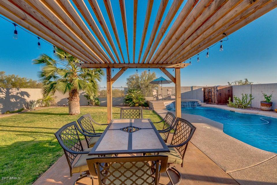 9075 E AMBER SUN Way, Gold Canyon, AZ 85118