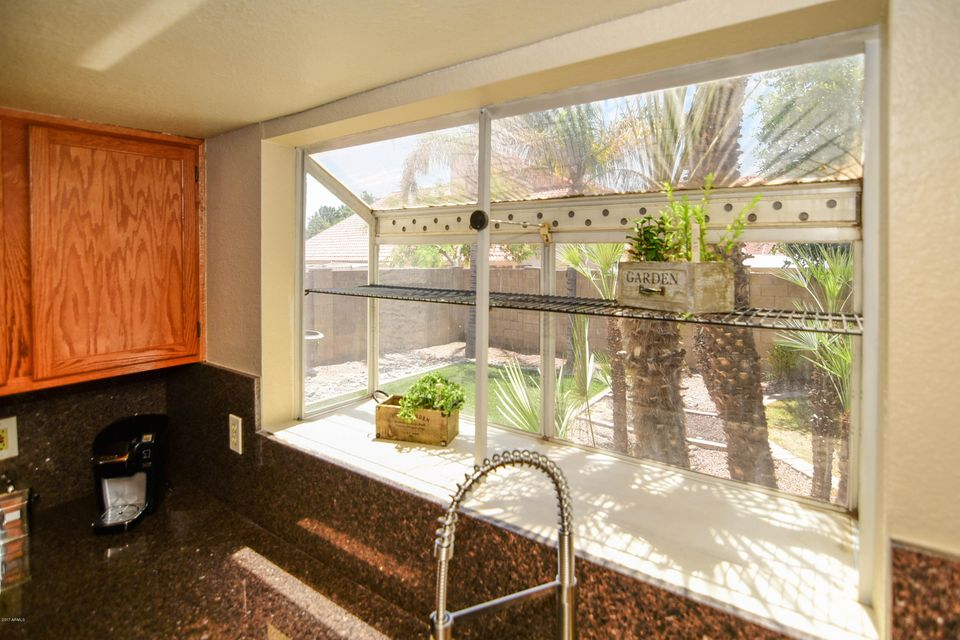 4133 E FRYE Road Phoenix, AZ 85048 - MLS #: 5604861