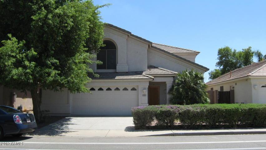 4637 E FRYE Road, Phoenix, AZ 85048