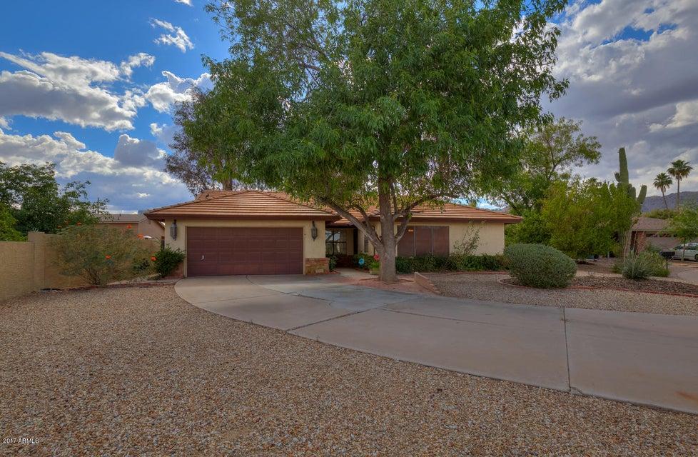 12228 S ONEIDA Street, Phoenix, AZ 85044