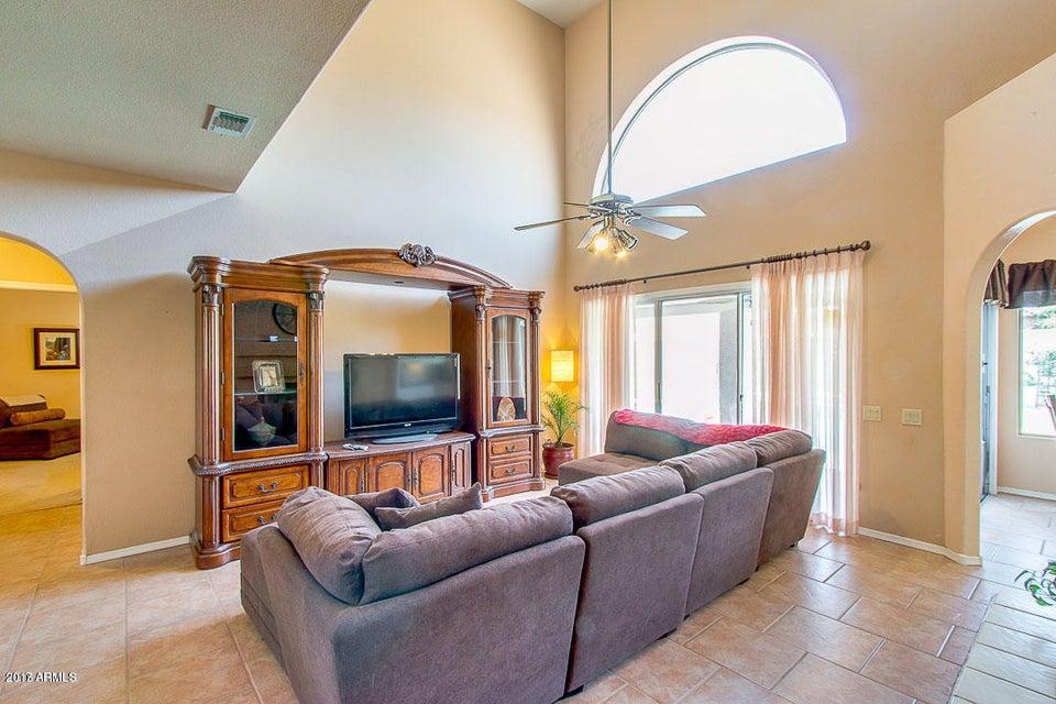 4034 E GOLDFINCH GATE Lane Phoenix, AZ 85044 - MLS #: 5605007