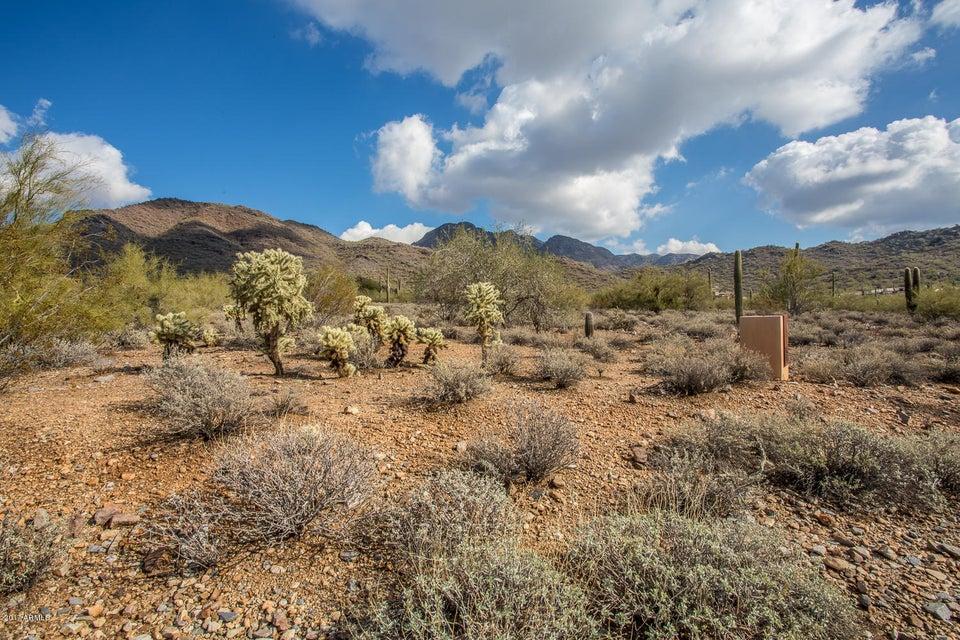 10500 E LOST CANYON Drive Scottsdale, AZ 85255 - MLS #: 5603516