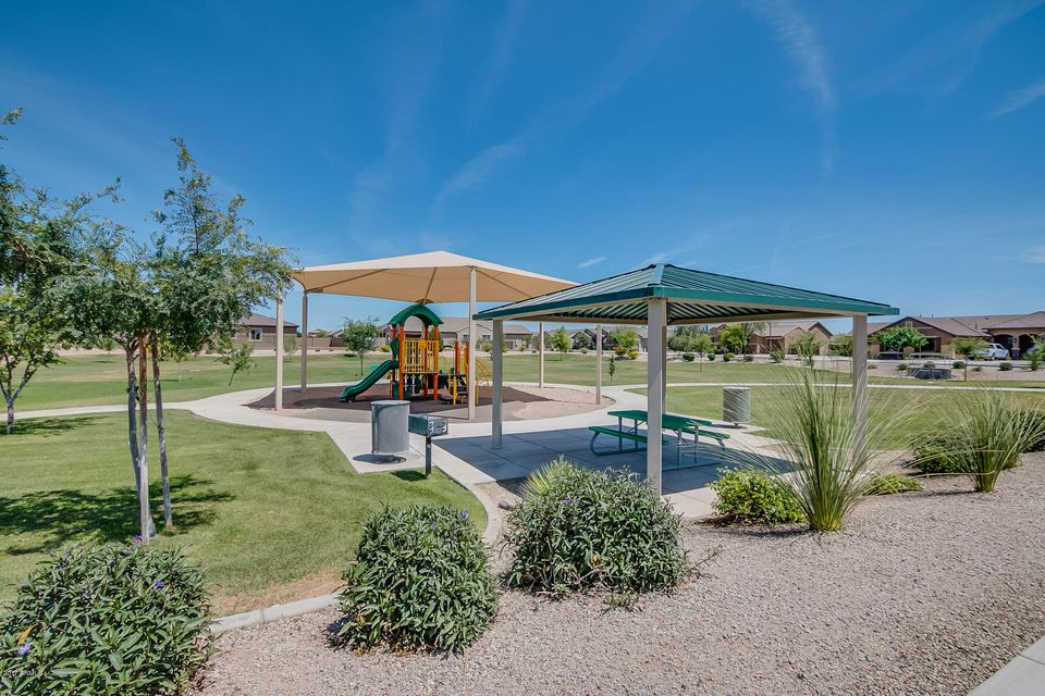 MLS 5605064 21920 E CAMACHO Road, Queen Creek, AZ Queen Creek AZ Luxury