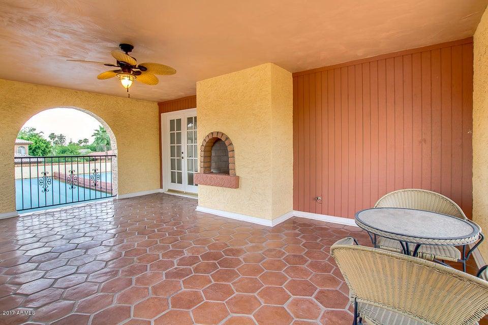 3720 E KACHINA Drive Phoenix, AZ 85044 - MLS #: 5605383