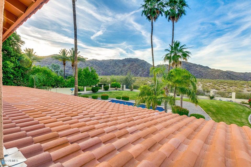 MLS 5605383 3720 E KACHINA Drive, Phoenix, AZ 85044 Ahwatukee Community AZ Equestrian