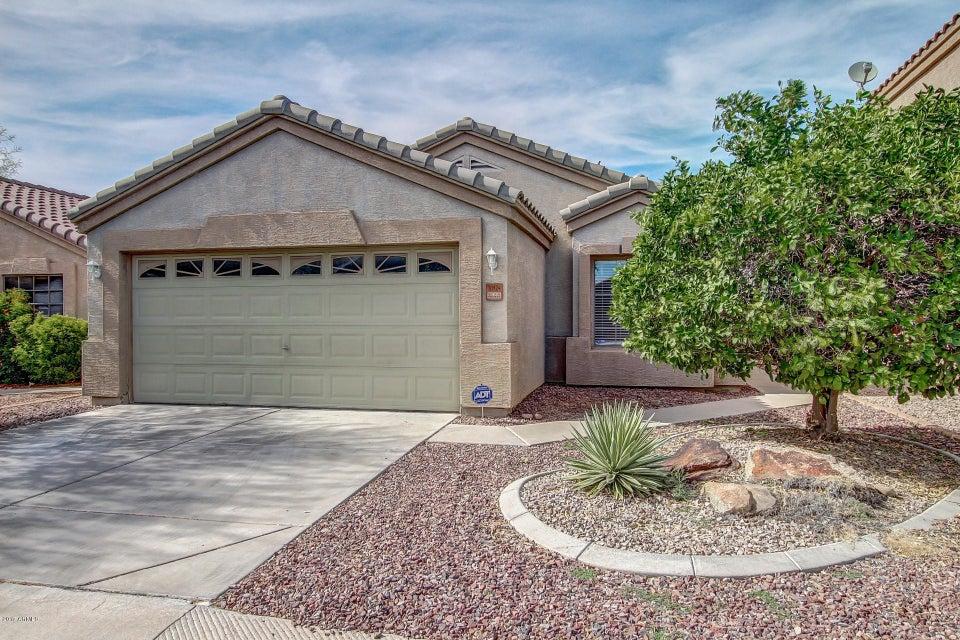 10924 E CLOVIS Avenue, Mesa, AZ 85208