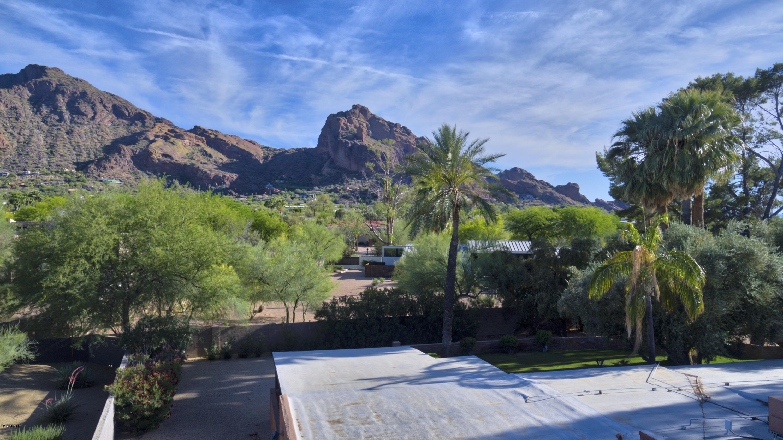 MLS 5603889 5325 E LINCOLN Drive, Paradise Valley, AZ Paradise Valley AZ Golf