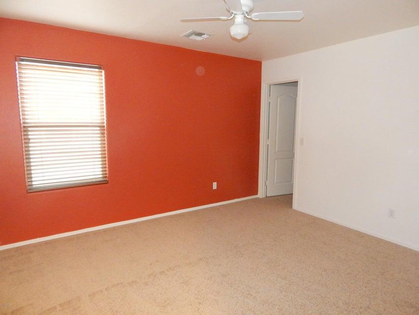 7029 W ST CATHERINE Avenue Laveen, AZ 85339 - MLS #: 5605133