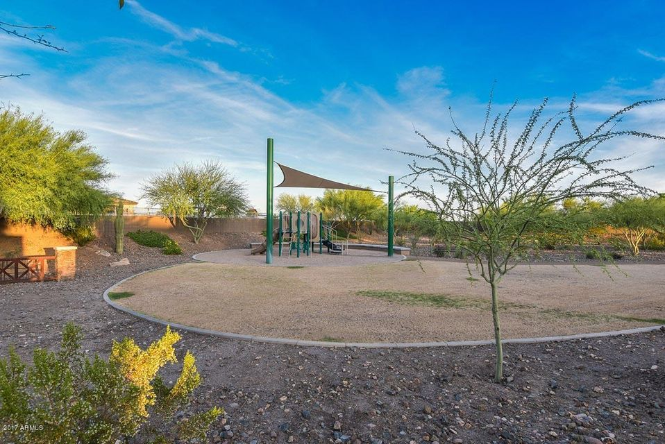 MLS 5605241 24519 N 77TH Lane, Peoria, AZ 85383 Peoria AZ Newly Built