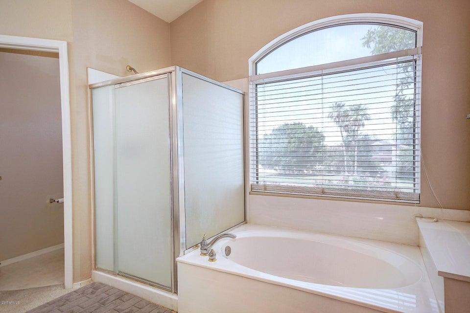 21686 N 59TH Lane Glendale, AZ 85308 - MLS #: 5605145