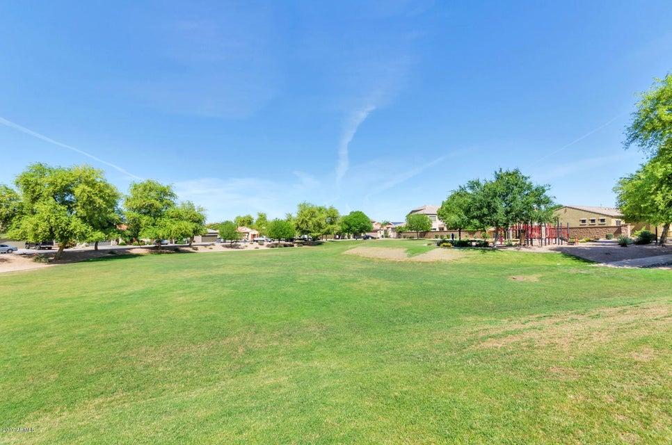 MLS 5605180 2103 N RASCON Loop, Phoenix, AZ 85037 Phoenix AZ Sheely Farms