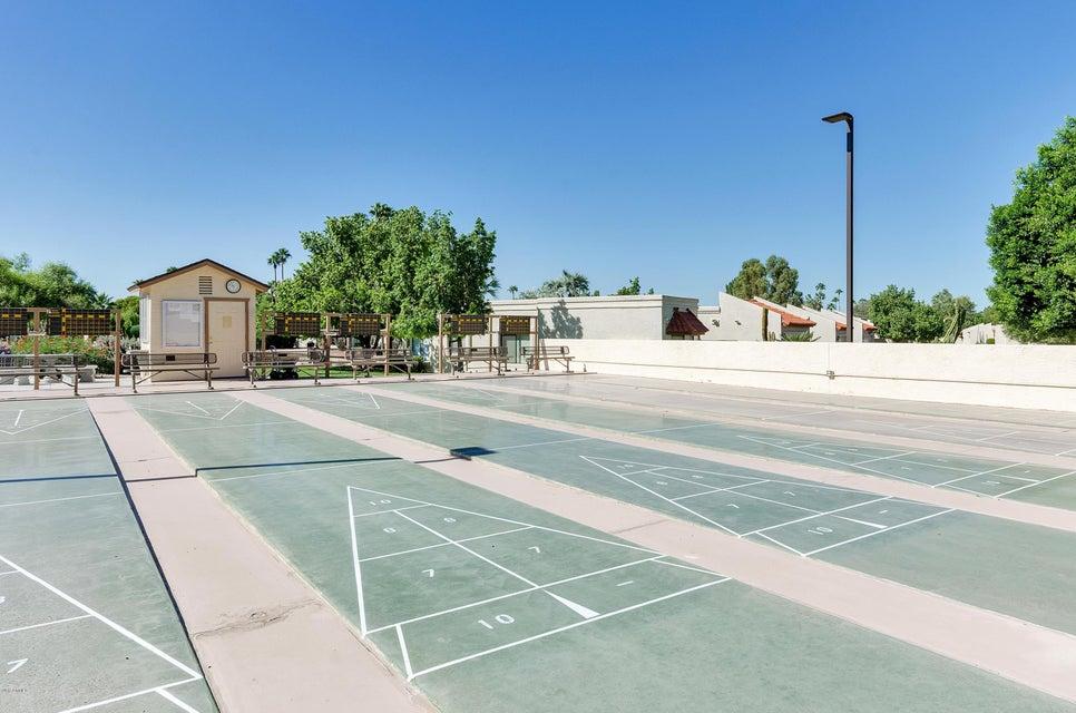 MLS 5619175 525 S 83RD Way, Mesa, AZ Mesa AZ Scenic