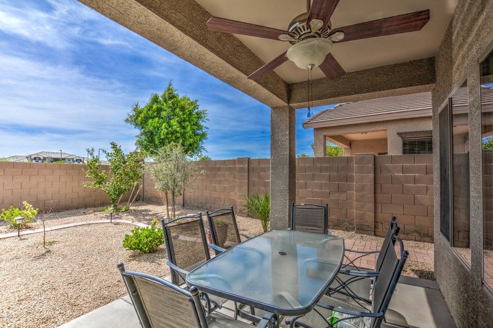 MLS 5605245 33716 N 26TH Avenue, Phoenix, AZ 85085 Phoenix AZ Carefree Crossing
