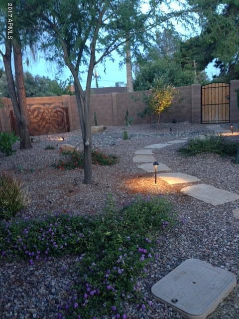 MLS 5595781 2630 N 20TH Avenue, Phoenix, AZ 85009 Phoenix AZ Estrella