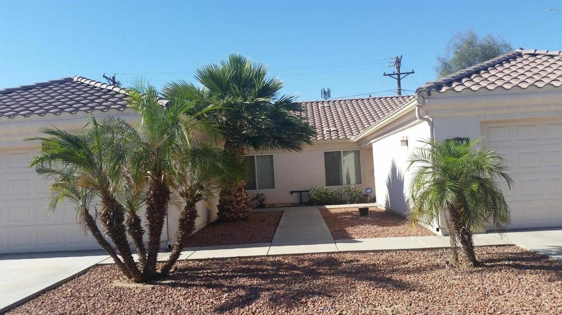 1079 W FLINT Street, Chandler, AZ 85224