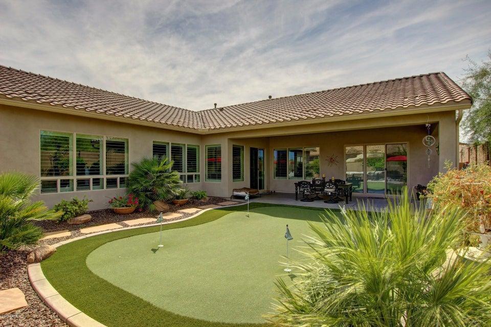 27517 N 55TH Drive Phoenix, AZ 85083 - MLS #: 5605246