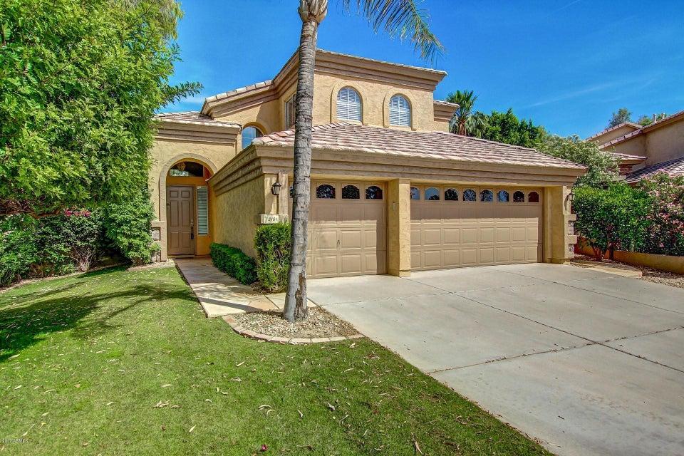 2101 W ROCKROSE Place, Chandler, AZ 85248