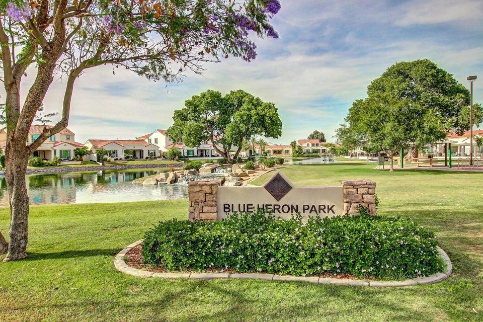 MLS 5603635 2101 W ROCKROSE Place, Chandler, AZ Chandler AZ Golf Course Lot