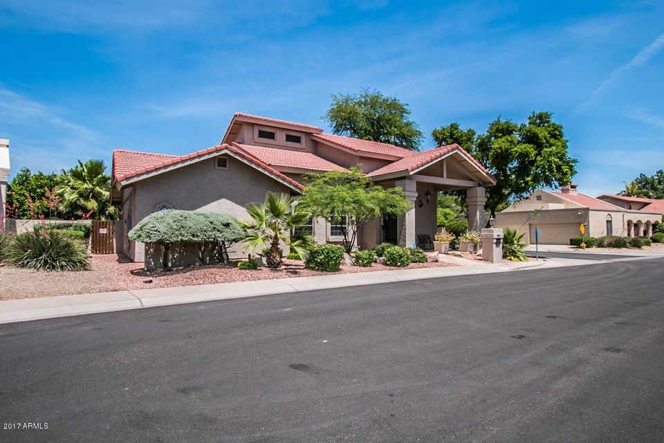 4248 E CORTEZ Street, Phoenix, AZ 85028