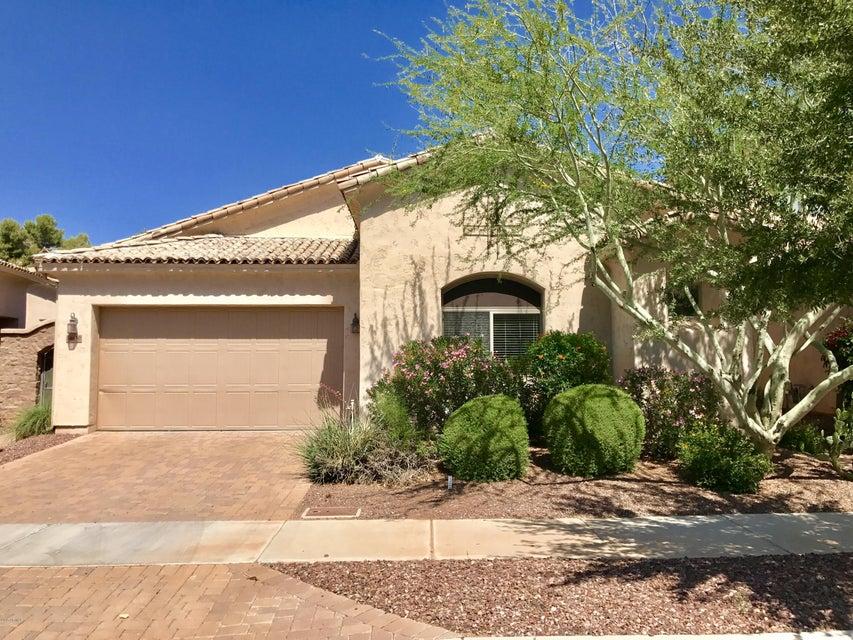 14630 W HIDDEN TERRACE Loop, Litchfield Park, AZ 85340