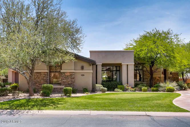 9290 E THOMPSON PEAK Parkway 129, Scottsdale, AZ 85255