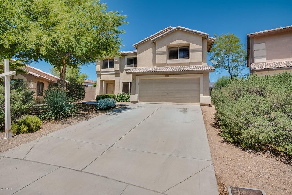 2352 E 36TH Avenue, Apache Junction, AZ 85119