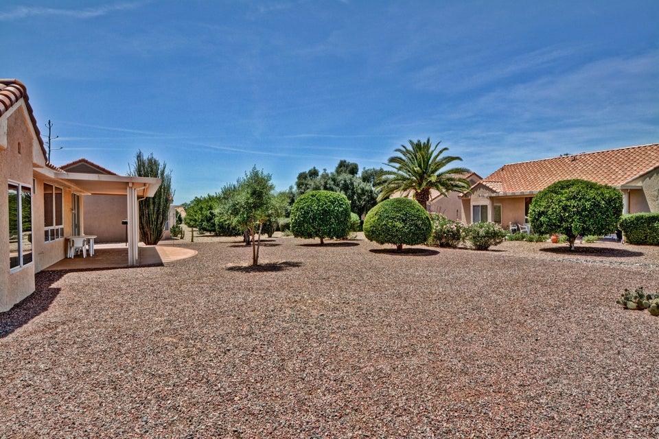 MLS 5610205 14317 W HORIZON Drive, Sun City West, AZ Sun City West AZ Equestrian
