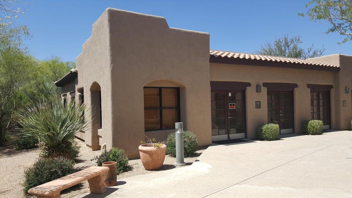7301 E SUNDANCE Trail A103, Carefree, AZ 85377