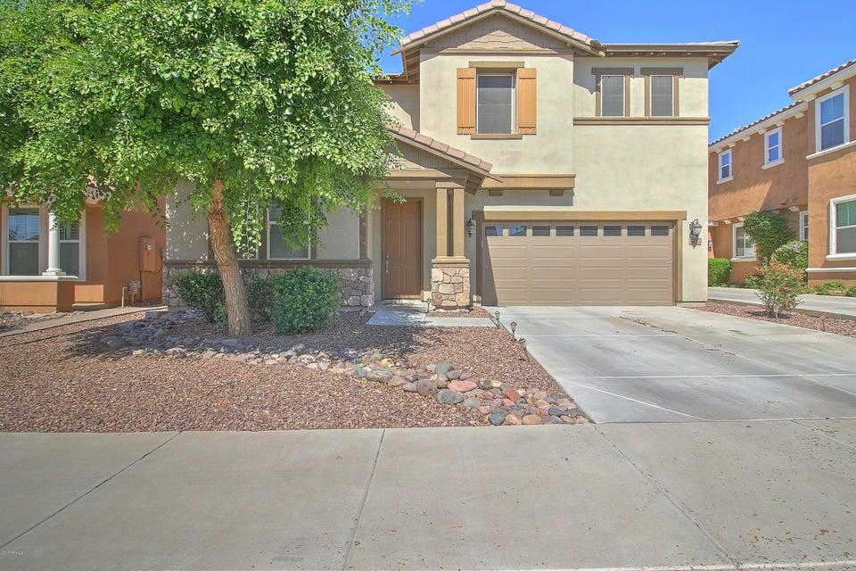 9130 S ROBERTS Road, Tempe, AZ 85284