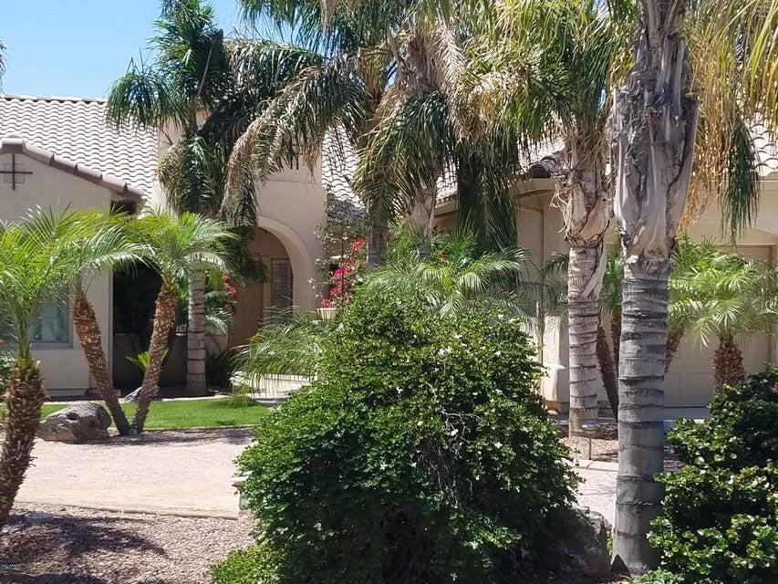MLS 5605417 15413 W CHRISTY Drive, Surprise, AZ 85379 Surprise AZ Gated