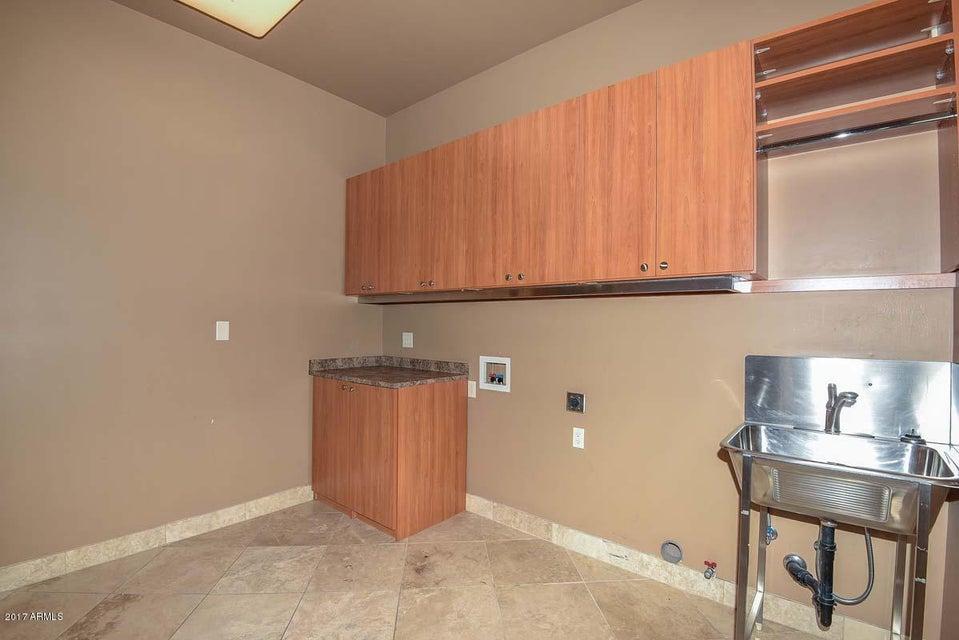 5429 W ELECTRA Lane Glendale, AZ 85310 - MLS #: 5605390