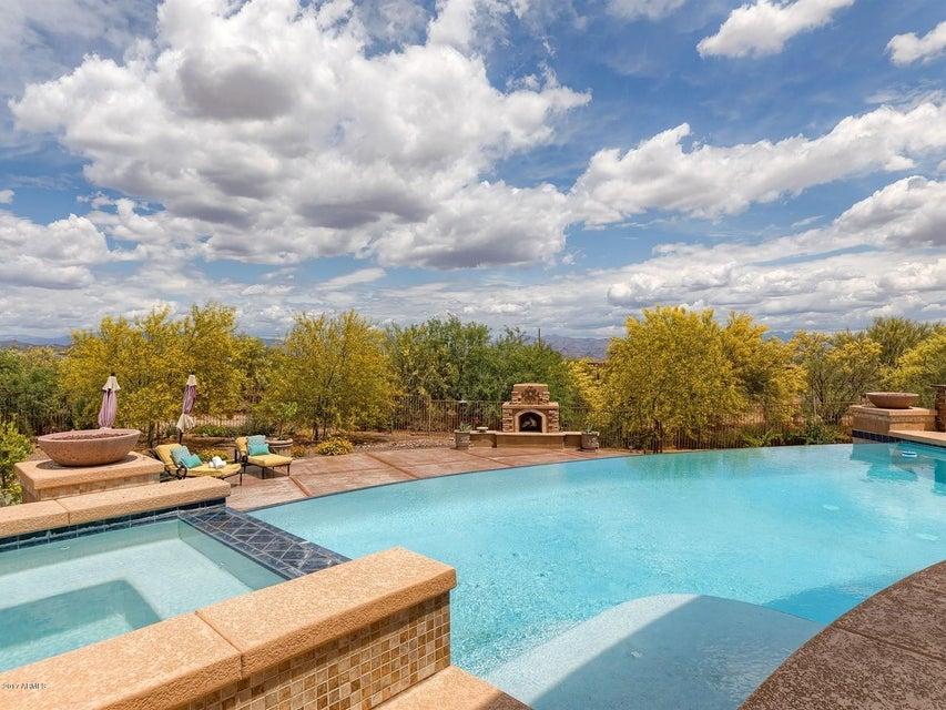 14310 E Lowden. Court Scottsdale, AZ 85262 - MLS #: 5605221