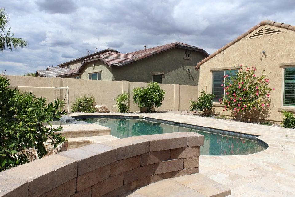 25562 N 103RD Drive Peoria, AZ 85383 - MLS #: 5606982