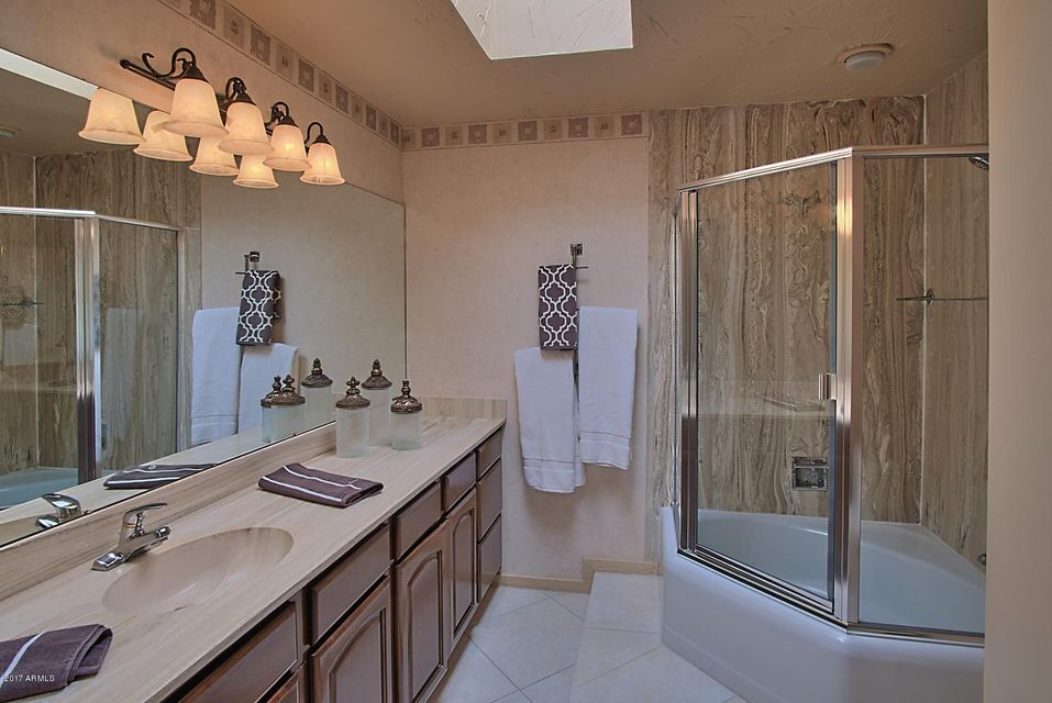 11409 N SAINT ANDREWS Way Scottsdale, AZ 85254 - MLS #: 5605431