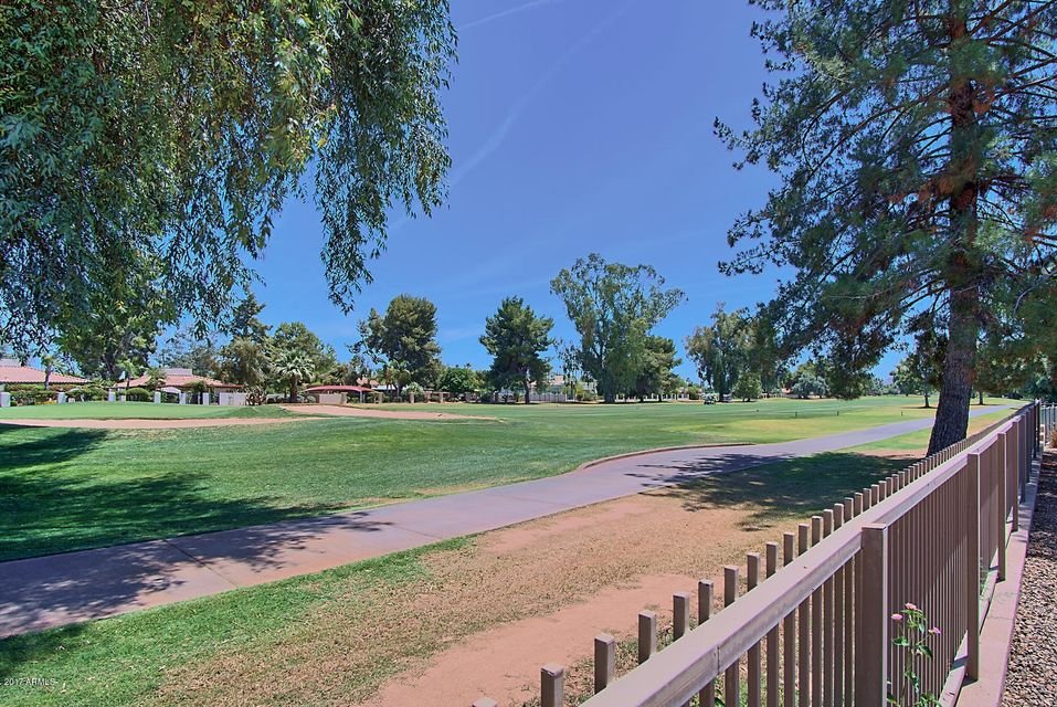 11409 N SAINT ANDREWS Way Scottsdale, AZ 85254 - MLS #: 5605431
