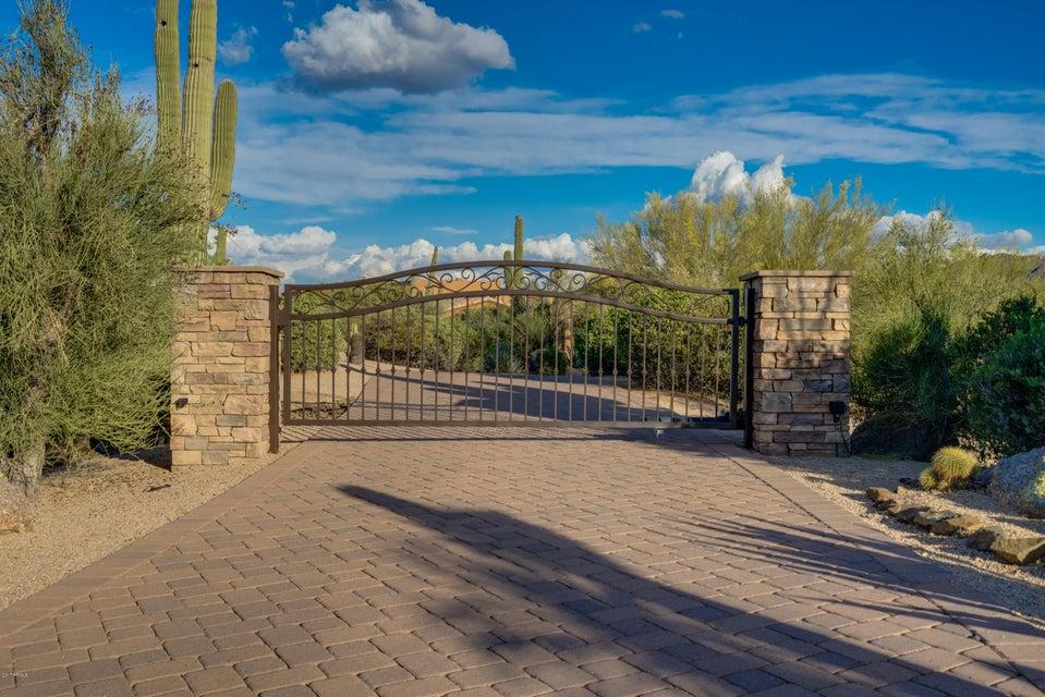 25770 N 116TH Street, Scottsdale, AZ 85255