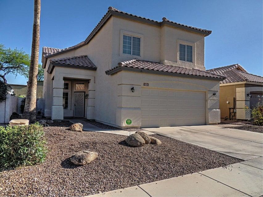 4227 E SOUTH FORK Drive, Phoenix, AZ 85044