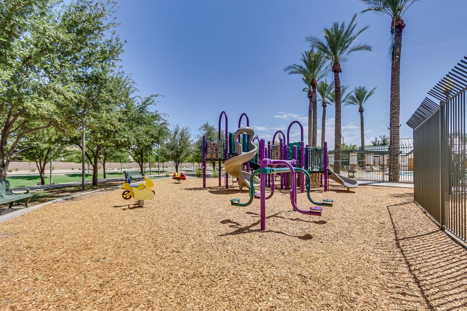 MLS 5605434 44568 W High Desert Trail, Maricopa, AZ Maricopa AZ Cobblestone Farms